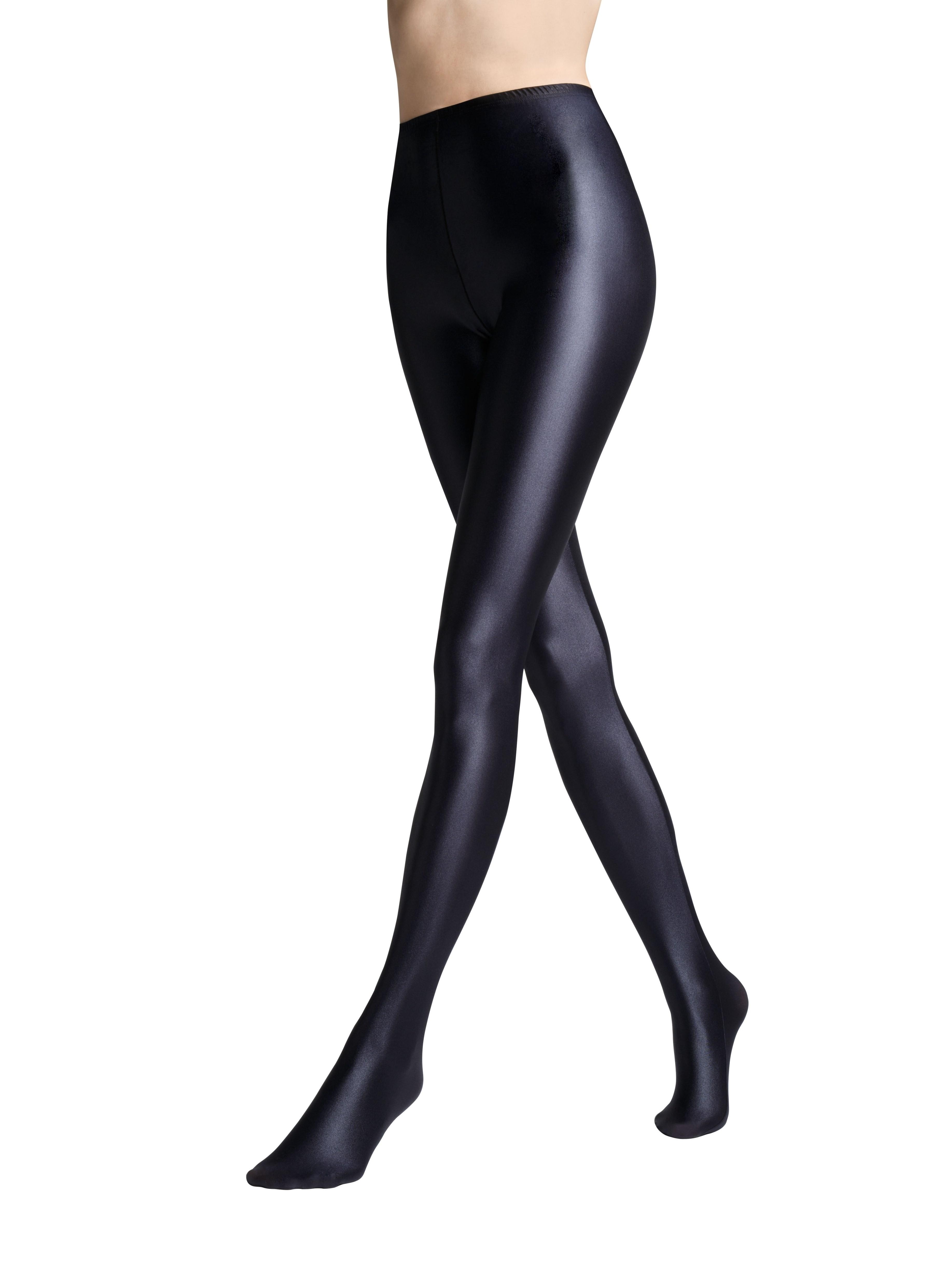 Black Brillant